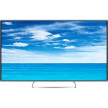 "AS650 Series 3D Smart LED LCD TV - 60"" Class (59.5"" Diag) TC-60AS650U"