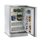 "20"" Outdoor refrigerator Product Image"