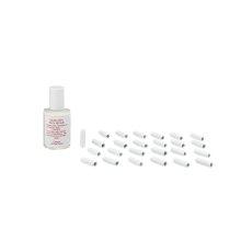 Frigidaire White Dishwasher Rack Tine Replacement Kit