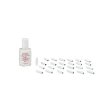 Frigidaire White Dishwasher Rack Tine Replacement Kit
