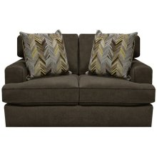 Rouse Loveseat 4R06