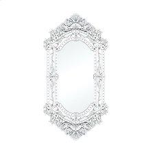 Cremona Mirror - Large