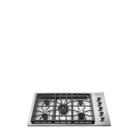 Frigidaire Professional 36'' Gas Cooktop