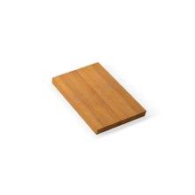 "Cutting board 210032 - Sink accessory , 12"" × 17 1/4"" × 1 1/2"""