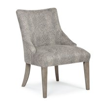 ELIE Dining Chair