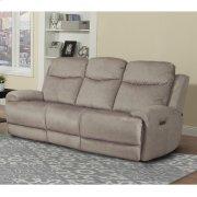 BOWIE - DOE Power Sofa Product Image