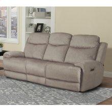 BOWIE - DOE Power Sofa