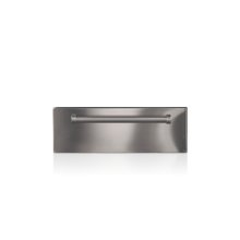 "30"" Outdoor Warming Drawer"