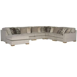 Casbah LAF Corner Chaise, Casbah Armless Chair, Casbah Corner Chair, Casbah RAF One Arm Chair