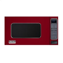 Apple Red Conventional Microwave Oven - VMOS (Microwave Oven)