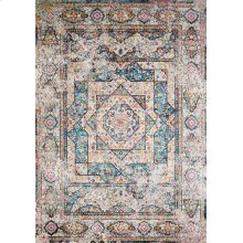 Rhapsody Acton Multi Rugs