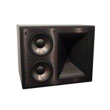 KL-525-THX Bookshelf Speaker