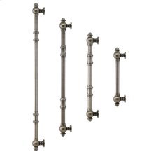 Waterstone Traditional Appliance Pulls
