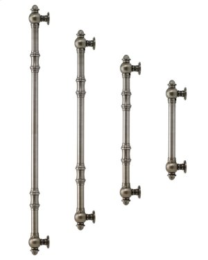 Waterstone Traditional Appliance Pulls Product Image