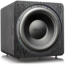 SB-3000 - Premium Black Ash