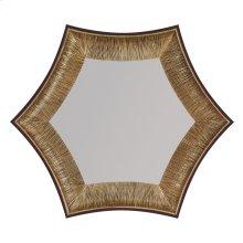 Helios Mirror - Small