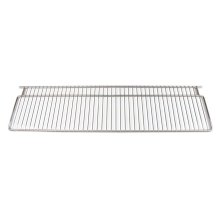 """Warming Rack for 30"""" Lynx Professional Grills (20067)"""