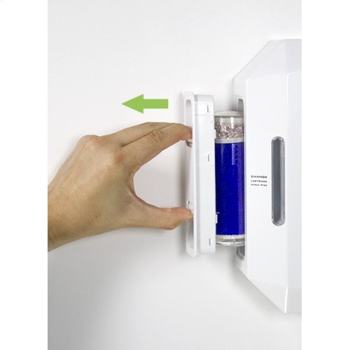 Desiccant Dryer  Replacement Cartridge Desiccant Dryer