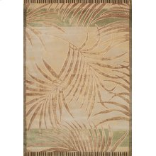 Pj Original Palm Seafoam Rugs