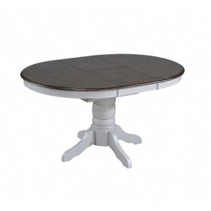 ST.HELEN PED.TABLE