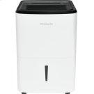 Frigidaire High Humidity 50 Pint Capacity Dehumidifier Product Image
