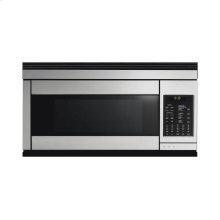 """30"""" Over the Range Microwave *Discontinued Model*"""
