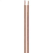 50 Foot 16 Gauge Speaker Cable