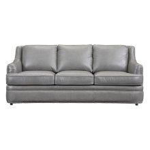 9013 Tulsa Sofa 1812 Grey