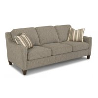 Finley Fabric Sofa Product Image