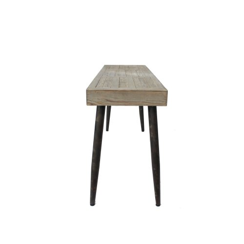Console Table Rta