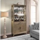 Midtown Bunching Bookcase Bar Product Image