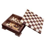 Checker Board Product Image