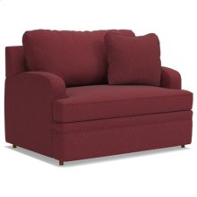 Diana Premier Supreme Comfort™ Twin Sleep Chair