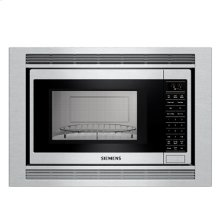 """30"""" Convection Microwave with Optional Trim Kit"""
