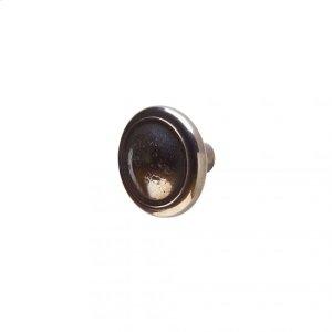 Friedman Knob - K215 Silicon Bronze Brushed Product Image