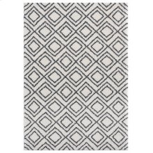 Tranquility White Rugs