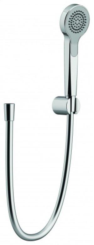 BATH TUB KIT HAND SHOWER AVANTI 75 UNO Product Image