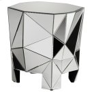 Alessandro Side Table Product Image