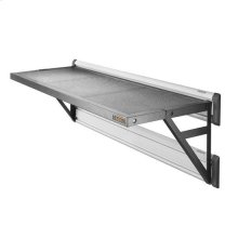 "45"" GearLoft Shelf"
