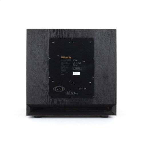 RW-100SW Subwoofer - Klipsch Reference Wireless