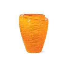 Ceramic Tranche Vase