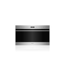"""30"""" E Series Transitional Speed Oven"""