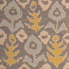 Bristol Chocolate Fabric
