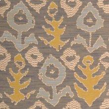 Bristol Chocolate Fabric
