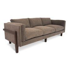 Crossroads Sofa
