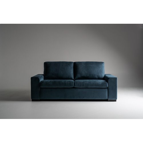 Olson American Leather