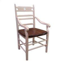 Paysanne Arm Chair