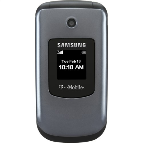 t139 Cell Phone