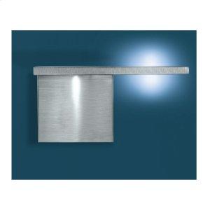 Edge LED Sconce Product Image