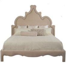 Marrakesh King Bed